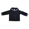 Kids Sailor Outfit