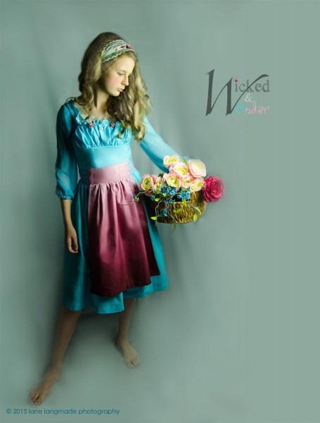 Pin By Maddi Jones On Little Girls Clothing