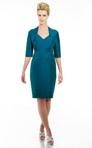 Cocktail Dress For 60 Year Old