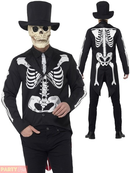 17  Ladies Day Of The Dead Sugar Skeleton Costume I Love Fancy