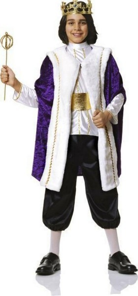 41 Best Halloween And Purim Costume Ideas Images On Best Party Supply