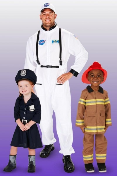 Pin By Costume Express On Exciting Halloween Costumes