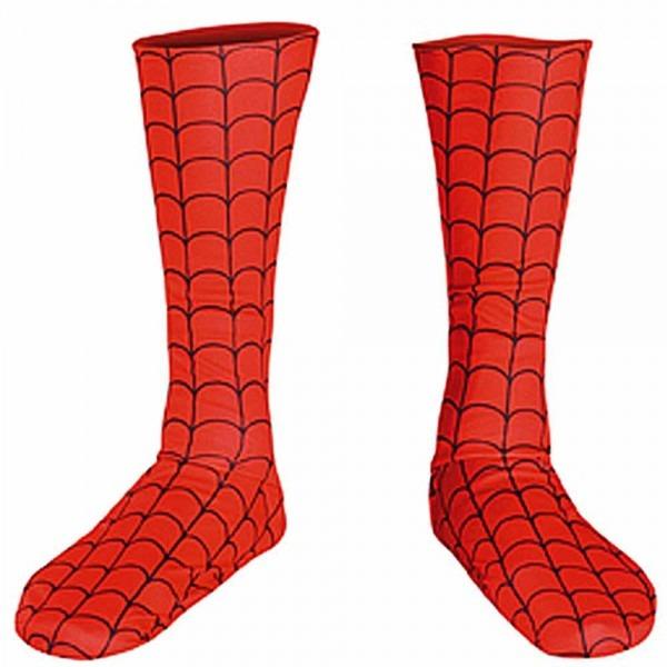 Amazon Com  Disguise Marvel Spider
