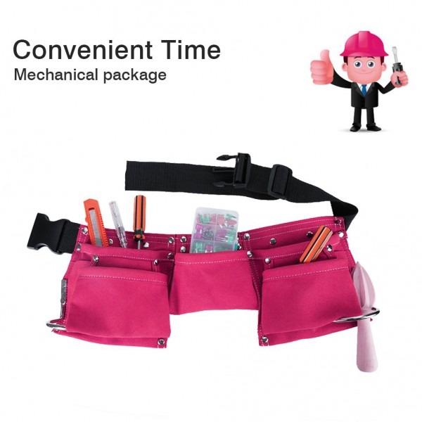 Amazon Com  Greatstar Kids Tool Belt, Construction Tool Belt