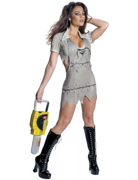 Female Hollywood Costumes & Hollywood Halloween Costumes Luxury