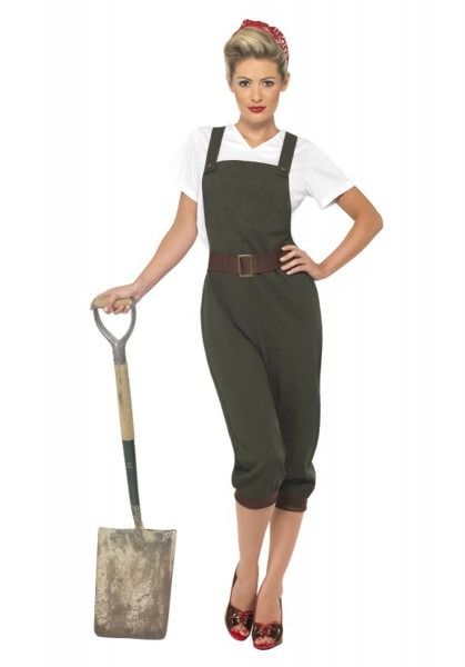 Image Result For Sexy Farmer Costume