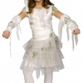 Tween Mummy Costume