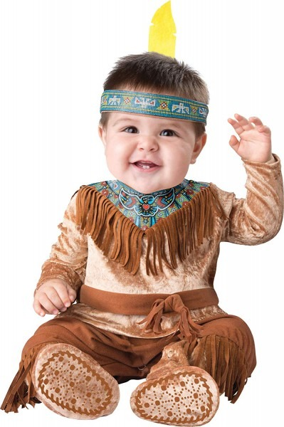 Amazon Com  Baby Boy's Dream Catcher Funny Theme Fancy Dress