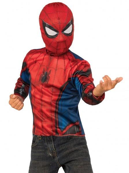 Amazon Com  Imagine By Rubie's Spider