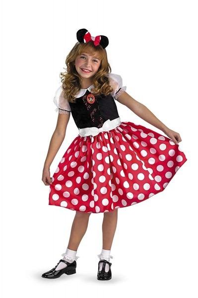 Amazon Com  Disney Minnie Mouse Classic