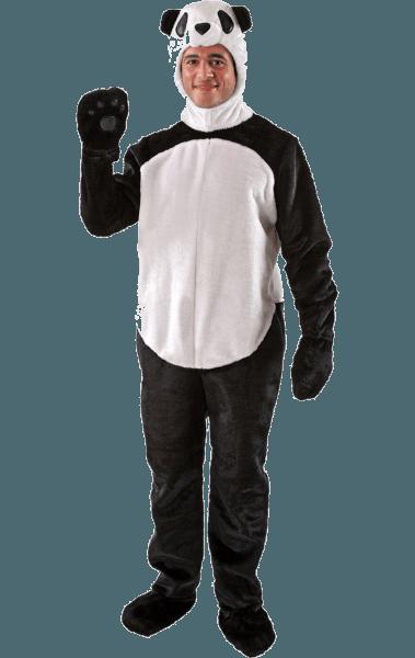Animal Costume For Men & 2017 New Arrival Halloween Costume