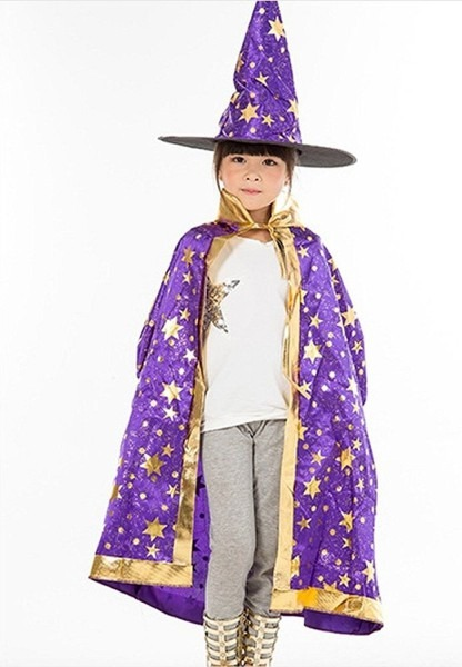 Merlin Wizard Costumes For Kids And Adults In 2019