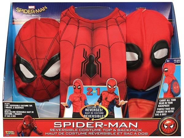 Marvel Spider