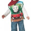 Thomas The Engine Costume Toddler