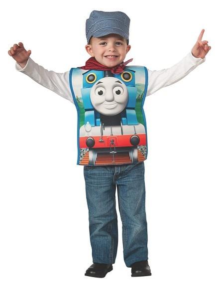 Amazon Com  Rubies Thomas And Friends, Thomas The Tank Engine