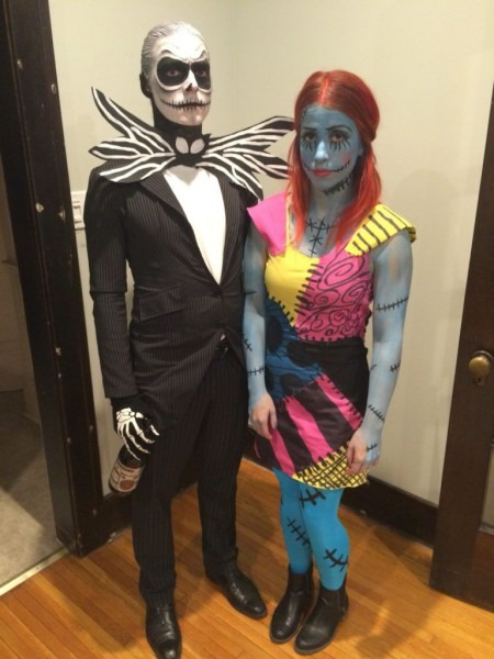 Pin By Fashionlites On Halloween