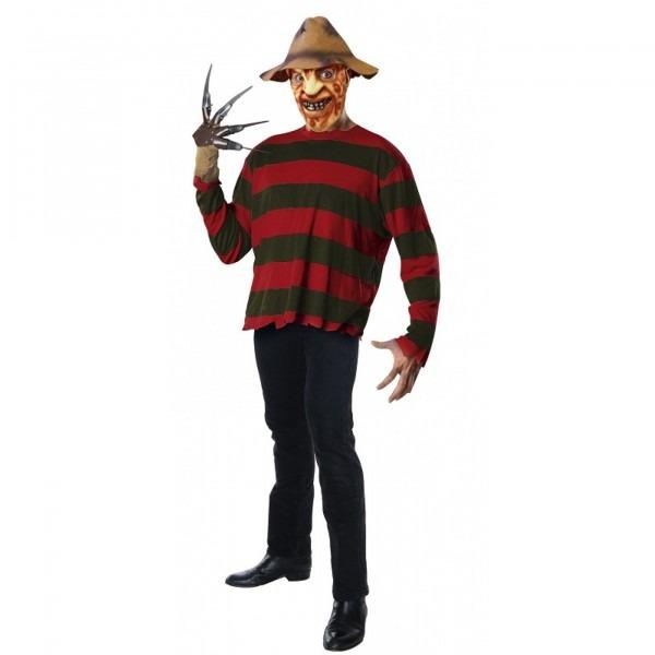 Adult Costume