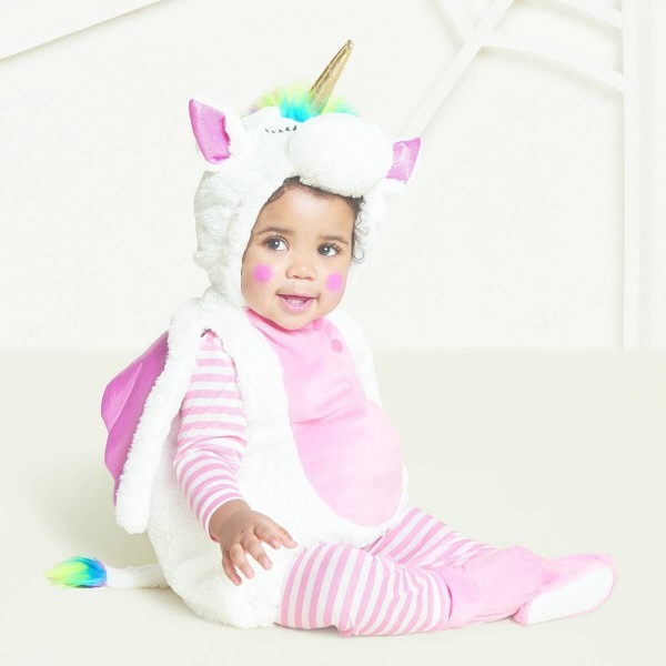 40 Of The Cutest Halloween Costumes For Babies & Toddlers
