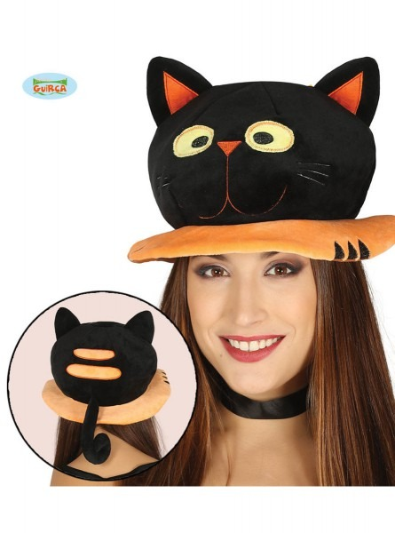 Costume Hats For Adults