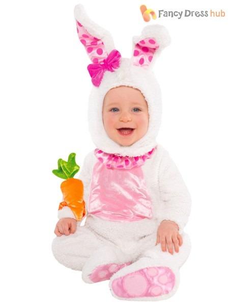 Boys Girls Baby Fancy Dress Up Animal Costume Halloween, 18 Month