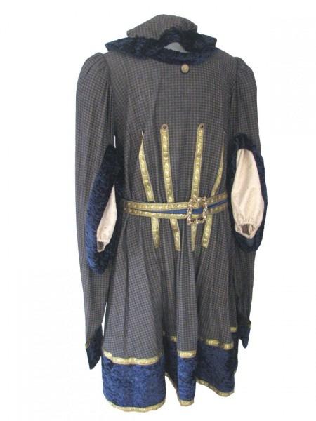 Renaissance Clothing For Men