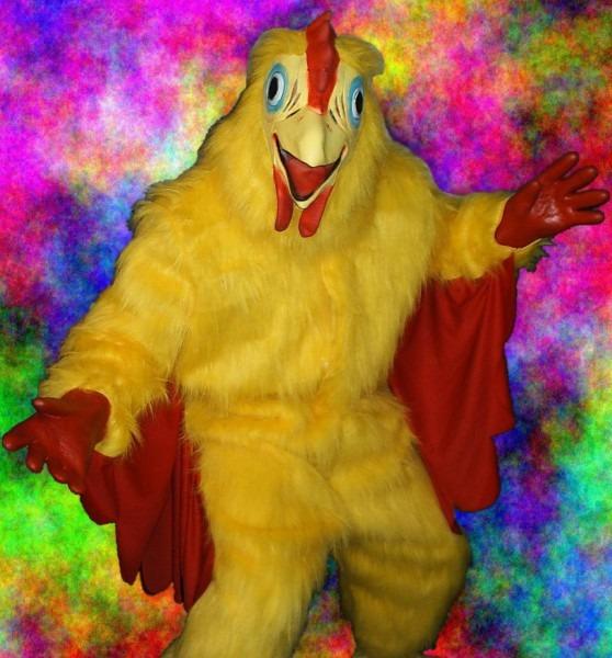File Chicken Suit1 Jpg