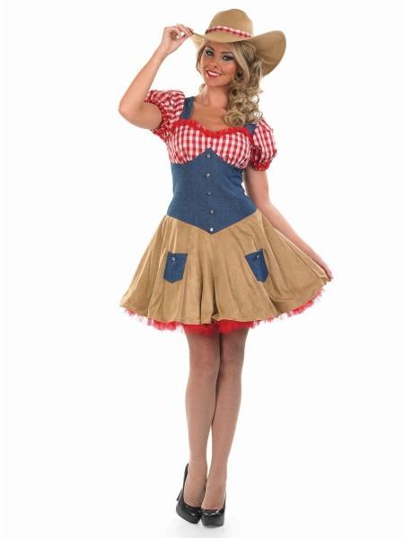 Cowgirl Costume Women & Sc 1 St Walmart