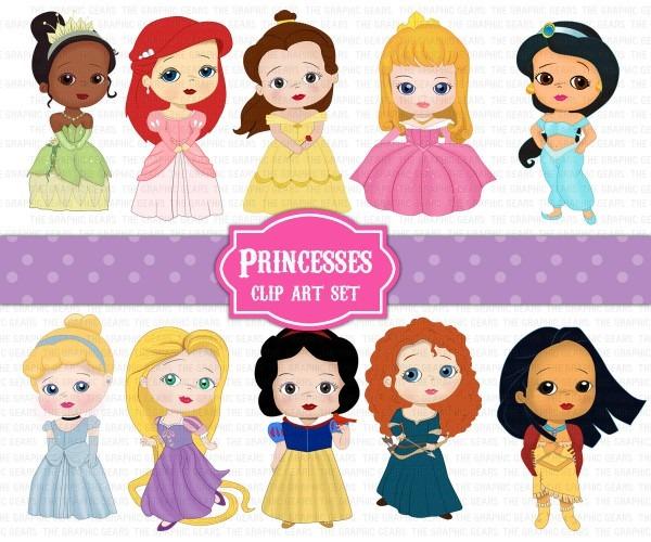 Disney Princes Babies Png Freeuse Download