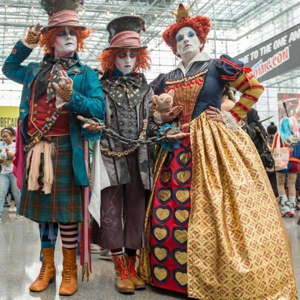 Costume Supercenter Edison Nj & Disney Fairies Tinker Bell