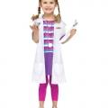 Doctor Costume Child