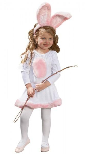 Toddler Bunny Rabbit Costume In 2019