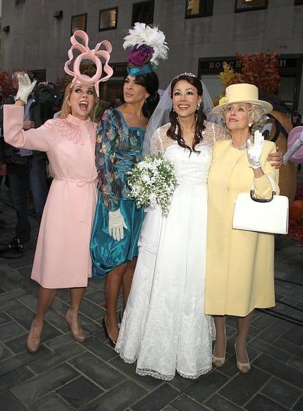 British Halloween Costumes & Image Is Loading Ladies