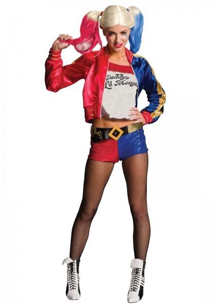 Halloween Costume Ideas For Teenage Girl 2019.Halloween Costumes Ideas Teenage Girl Scary Halloween Costume