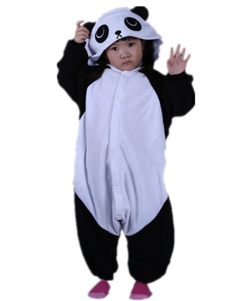 Cheap Panda Costumes For Men, Find Panda Costumes For Men Deals On