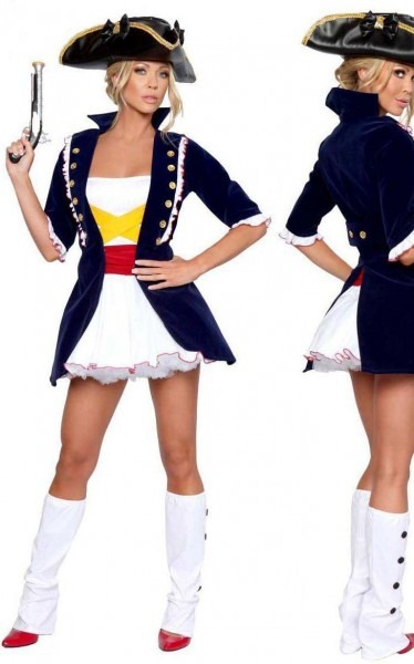 Cheap Popular Adult Costumes, Find Popular Adult Costumes Deals On