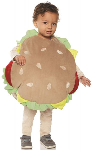 Cheap Baby Hamburger, Find Baby Hamburger Deals On Line At Alibaba Com