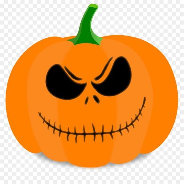 Jack Skellington The Nightmare Before Christmas  The Pumpkin King