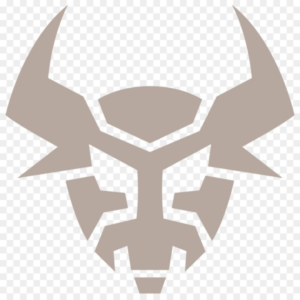 Transformers  The Game Bumblebee Predacons Autobot