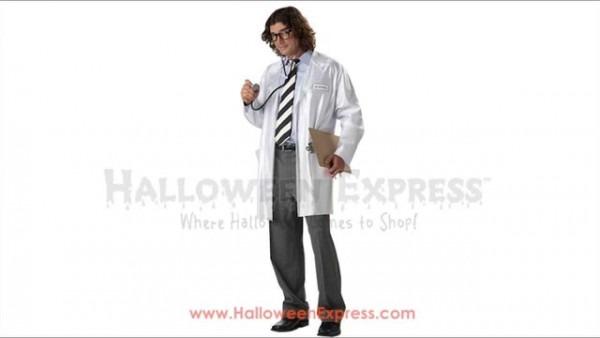 Career Costumes For Men