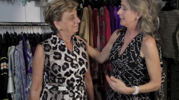 Fashion For Women Over 60  5 Classic And Elegant Looks For Any