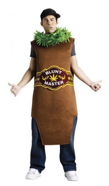 32 Good Halloween Costume Ideas For Men, Best Diy Halloween