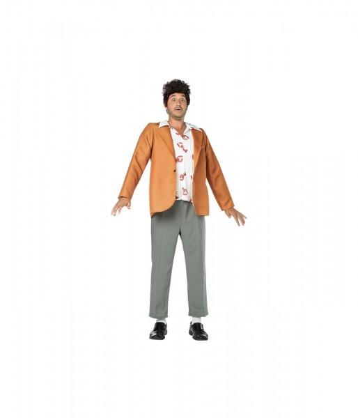 Kramer From Seinfeld Men