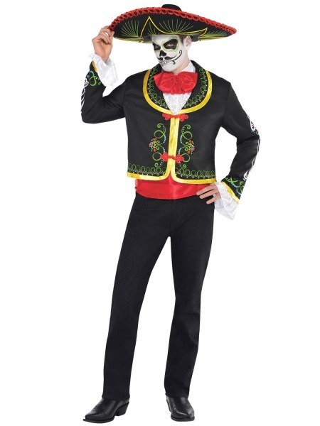 60 Mexican Halloween Costume, 25 Best Ideas About Mexican Fancy