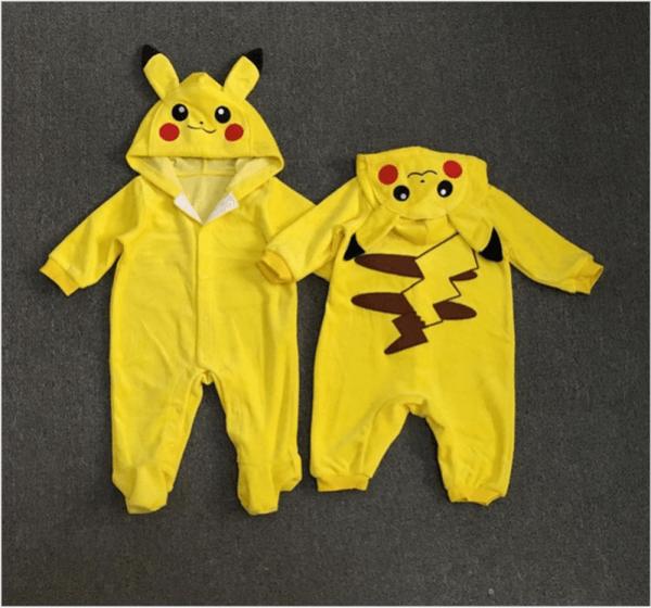 38 Baby Pokemon Costume, Best 25 Crochet Tutu Ideas On Best Party Supply