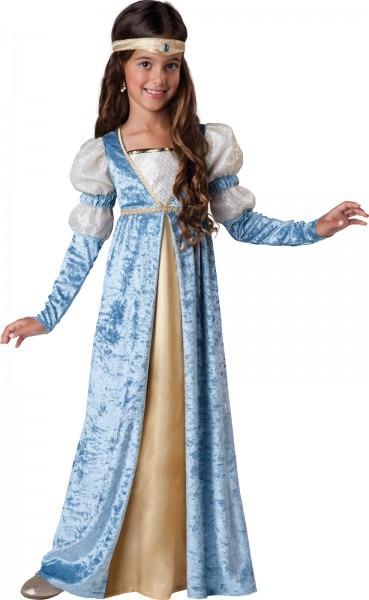 Renaissance Maiden Child Costume Buycostumescom, Celt Costumes For
