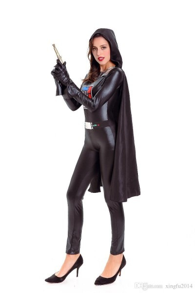 Zorro Costume Female & Catherine Zeta Jones Zorro Movie Sc 1 St