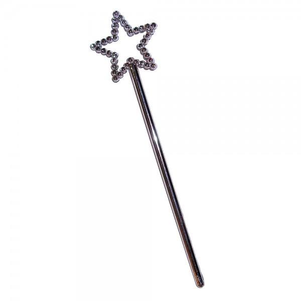 Mini Magic Fairy Princess Star Wands