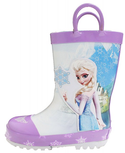Buy Disney Bathing Suit, Disney Frozen Elsa Anna Girl's Purple