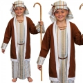 Nativity Costumes For Kids
