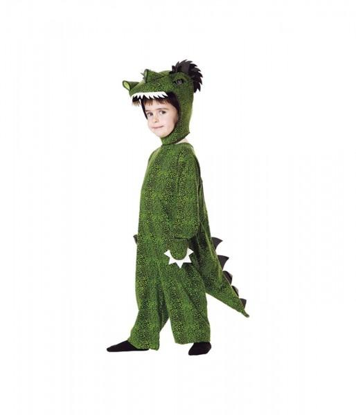 T Rex Toddler Costume (3t